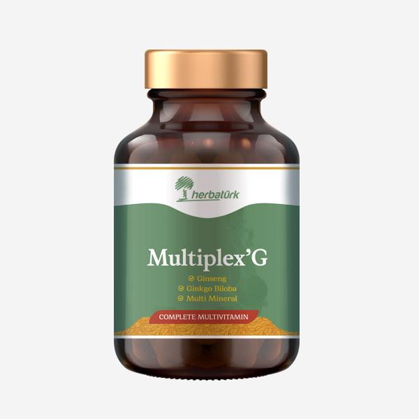 multiplexg1-600×600